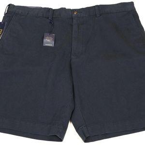 "Polo Ralph Lauren Classic Fit 9"" Shorts Mens 40"